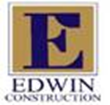 edwin_construction.png