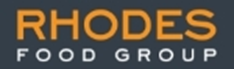 rhodes_foods.png