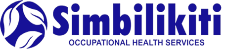 Simbilikiti Health Care